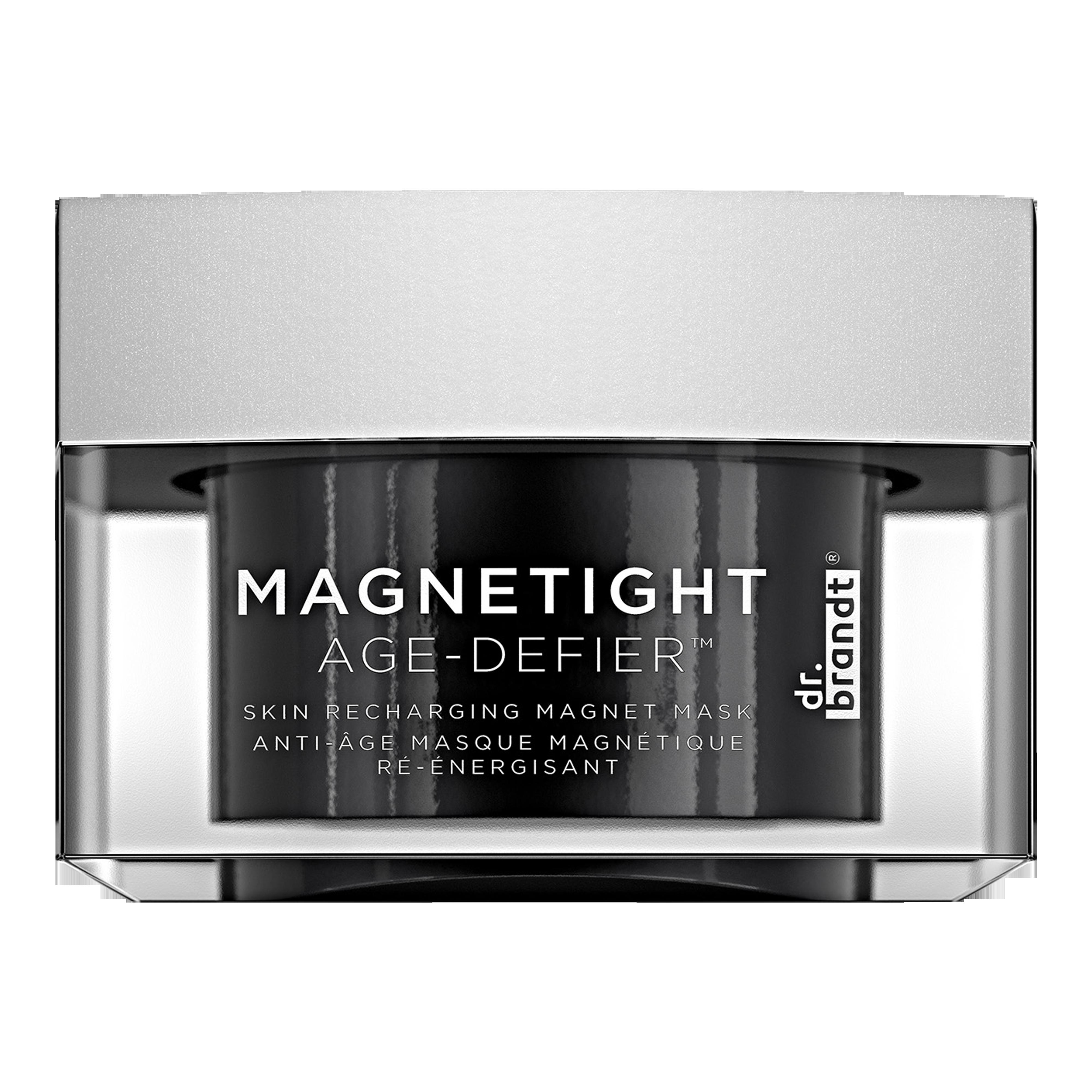 Magnetight Age Defier Mask