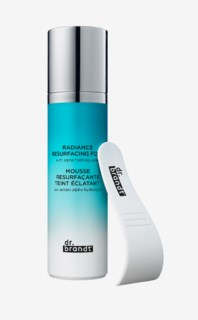 Radiance Resurfacing Cleansing Foam