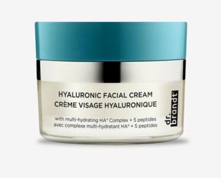 HC-Hyaloronic Filler Day Cream 50g