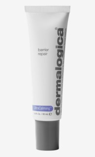 UltraCalming Barrier Repair 30 ml