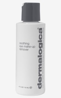 Soothing Eye Make-Up Remover 118 ml
