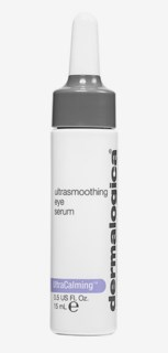 UltraSmoothing Eye Serum