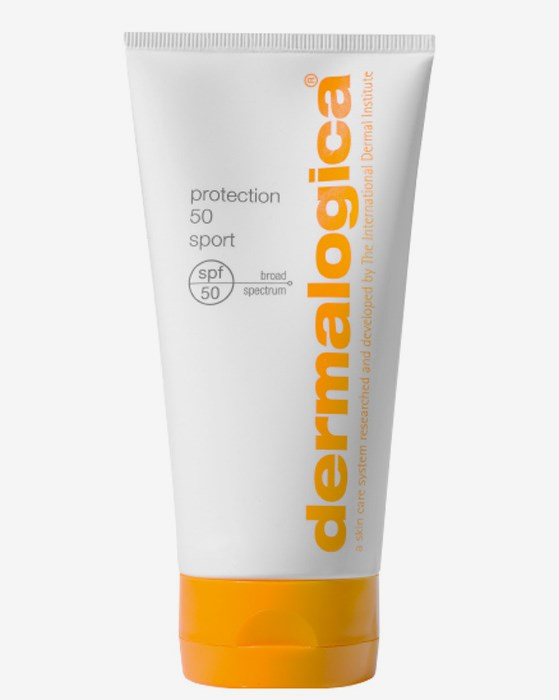 Protection Sport SPF 50 156 ml