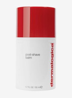Post Shave Balm