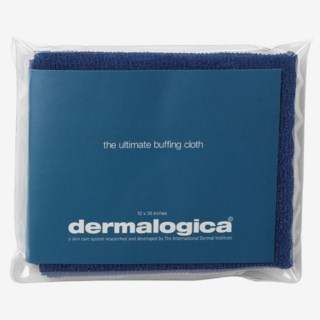 The Ultimate Buffing Cloth