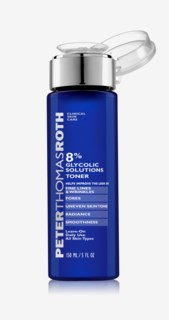 Glycolic Solutions Toner 150 ml