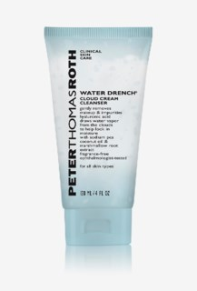 Water Drench Cloud Cream Cleanser 120 ml