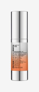 Potent C Eye Cream 15 ml