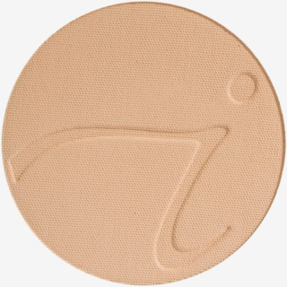 Beyond Matte HD Matifying Powder Refill Translucent Translucent