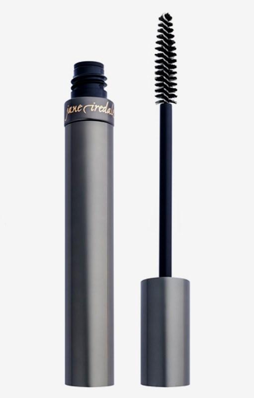 Pure Lash® Mascara Black Onyx