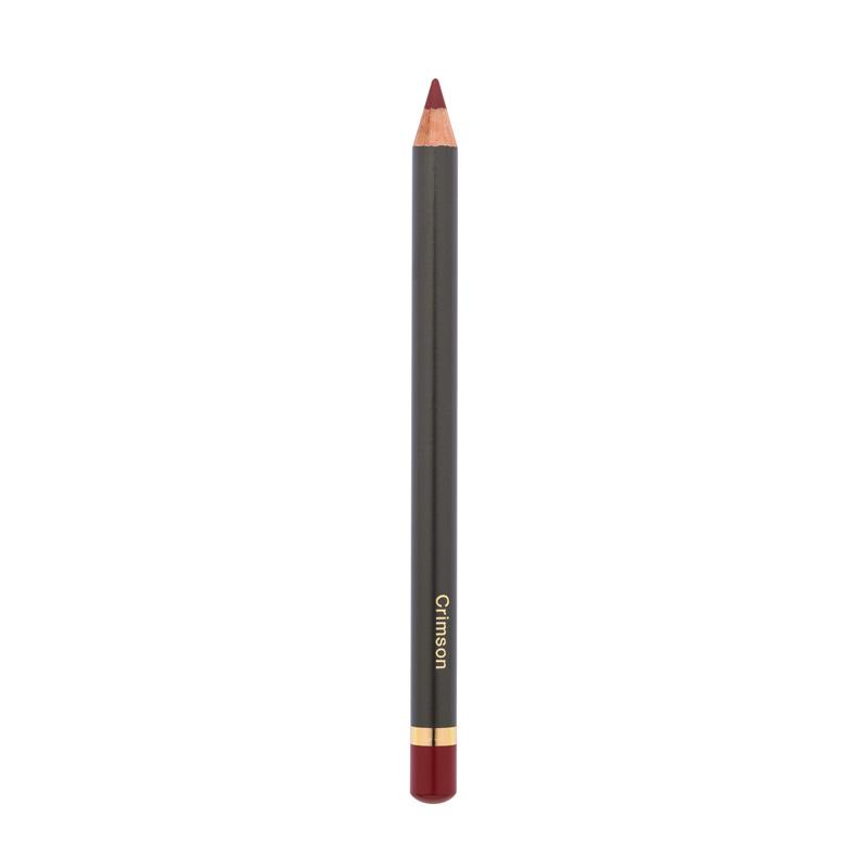 Lip Pencil Spice
