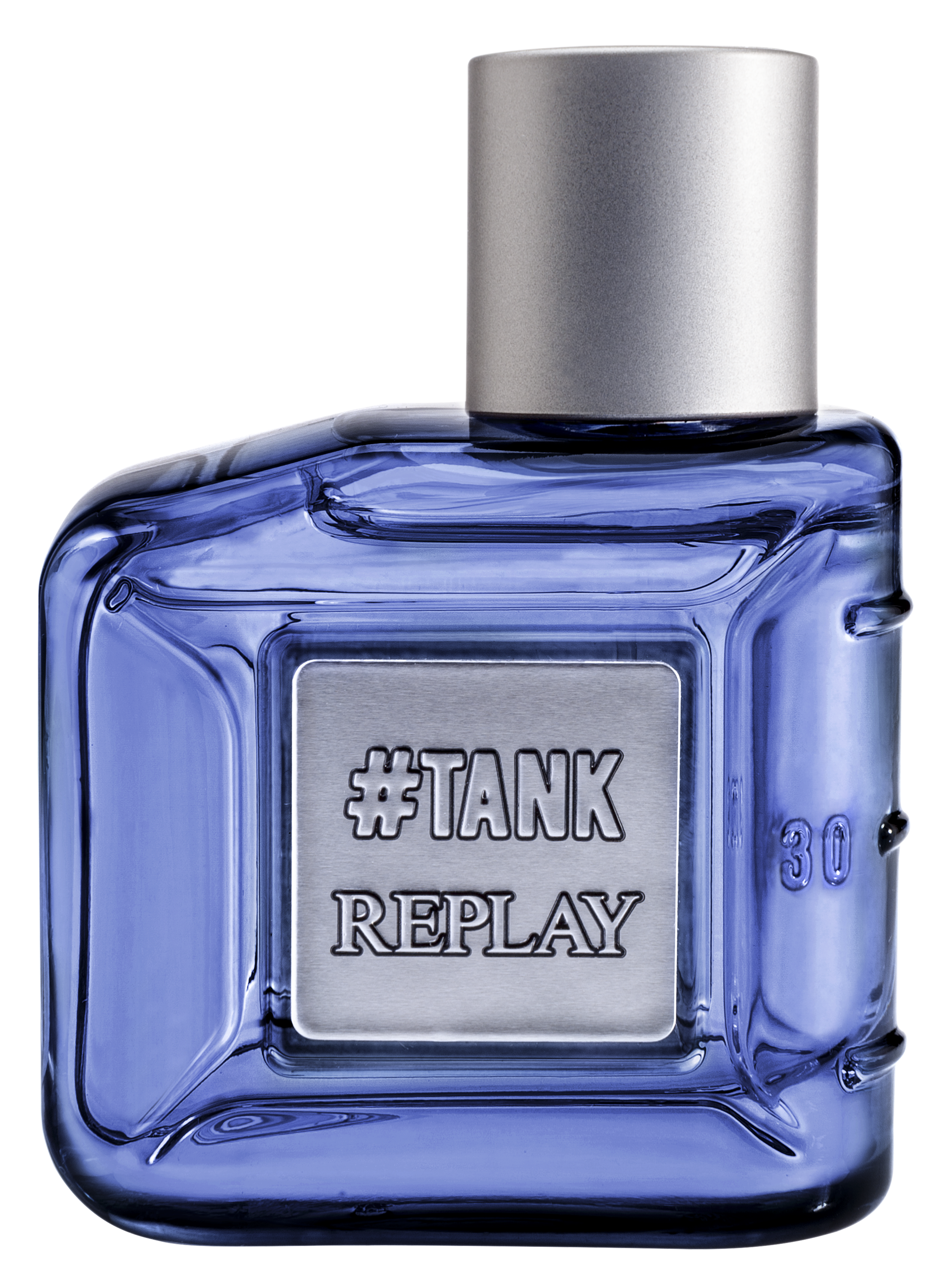Tank for Him EdT 30ml