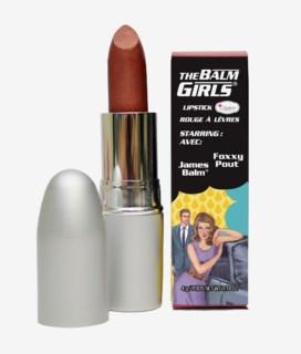 Girls Lipstick Foxxy Pout