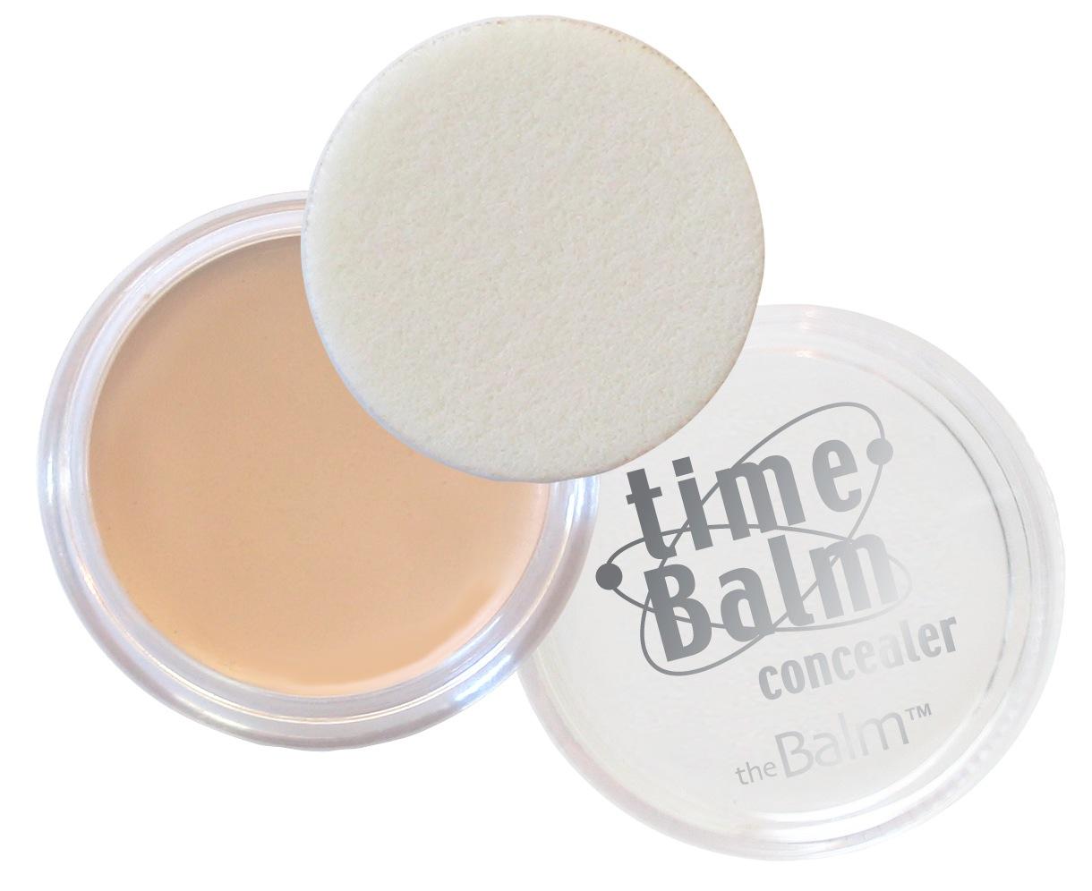 Anti Wrinkle Concealer Light