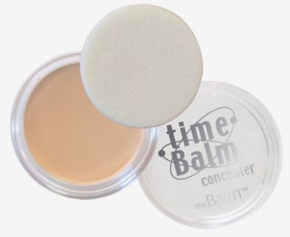 Anti Wrinkle Concealer Light