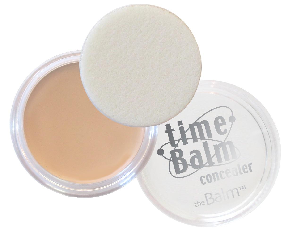 Anti Wrinkle Concealer Light/Medium