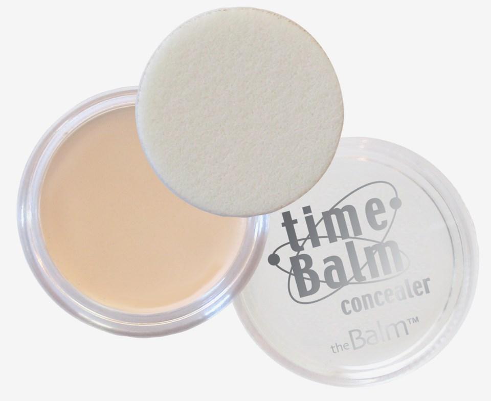 Anti Wrinkle Concealer Lighter Than Light