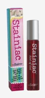 Stainiac Lips & Cheeks Beauty Queen