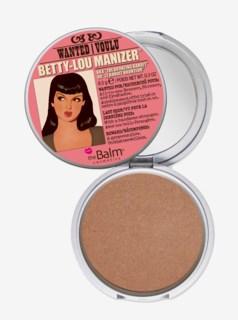 Powder Highlighter Betty-Lou Manizer