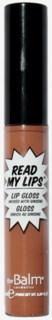 Pretty Smart Lipgloss Snap