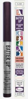 Batter Up Eyeshadow Slugger