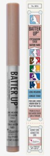 Batter Up Eyeshadow Moon Shot