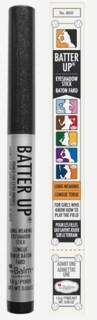Batter Up Eyeshadow Night Game