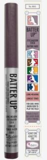 Batter Up Eyeshadow Pinch Hitter