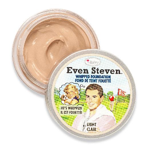 Even Steven Foundation