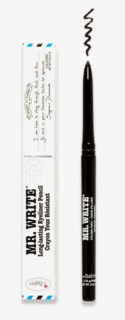 Mr.Write-Seymore Eyeliner Diamonds