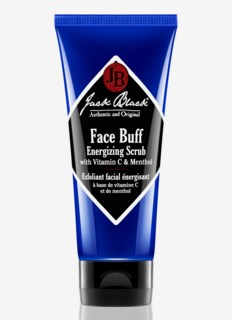 Face Buff Energizing Scrub 88 ml