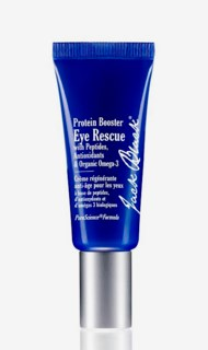 Protein Booster Eye Rescue 15 ml