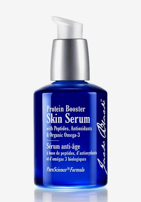 Protein Booster Skin Serum 60 ml