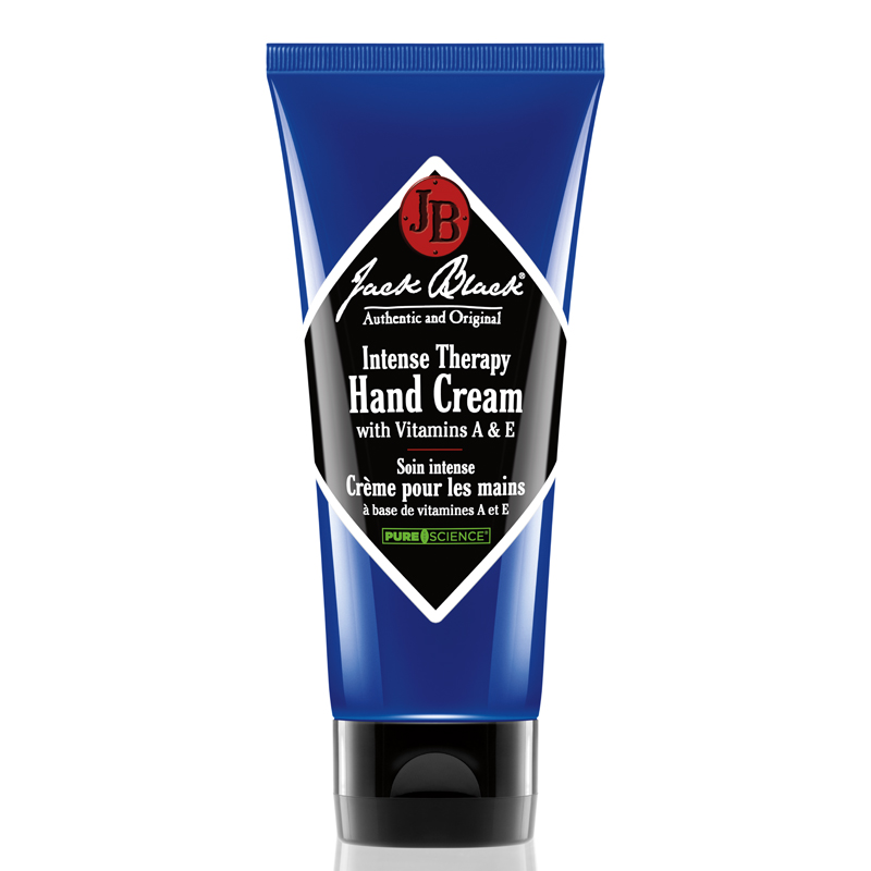 Intense Therapy Hand Cream Intense Therapy  Hand Cream