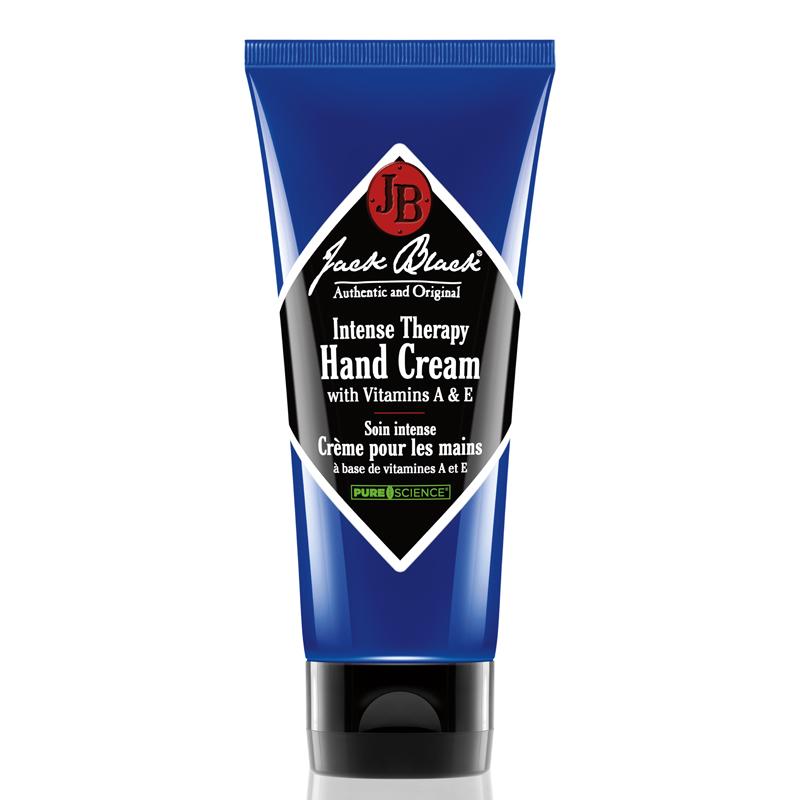 Intense Therapy Hand Cream Intense Therapy  Hand Cream
