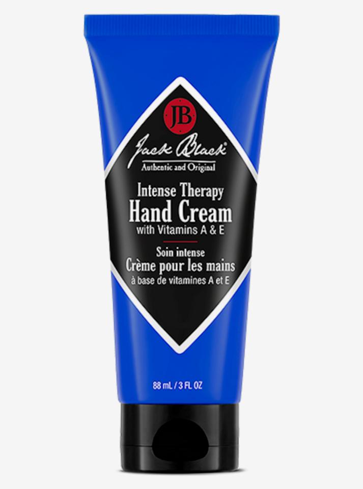 Intense Therapy Hand Cream 88ml