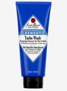 Turbo Wash 295ml