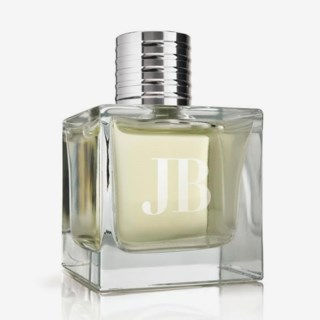 Eau De Parfum 100ml