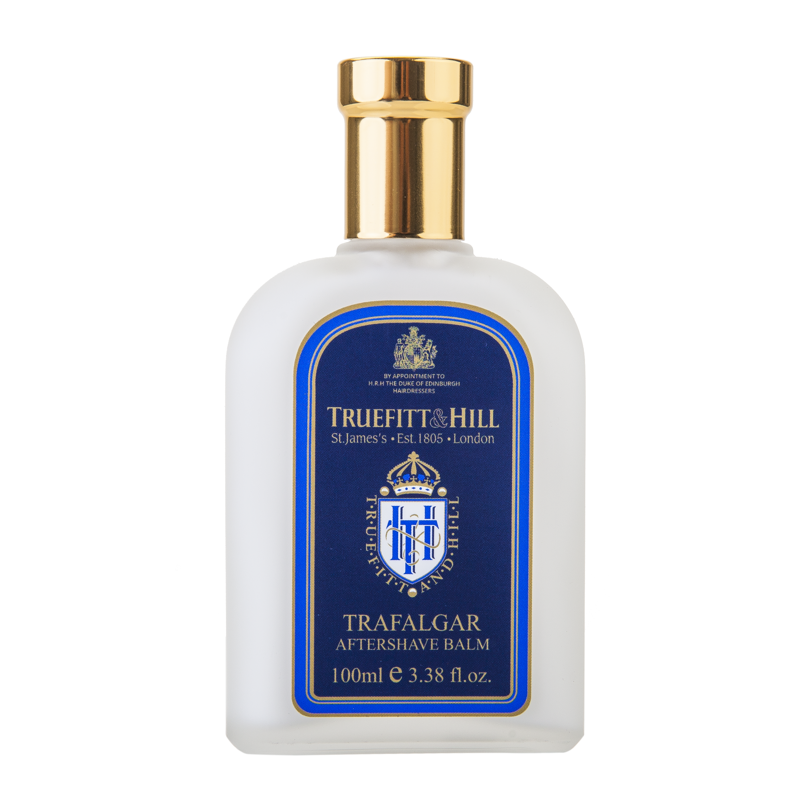 Trafalgar Aftershave Balm 100 ml