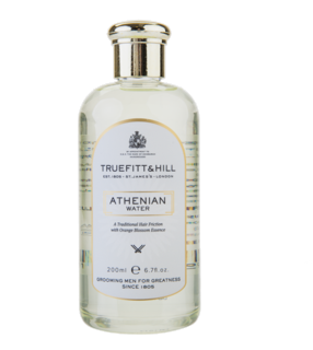 Athenian Water 200 ml