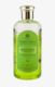 Monte Carlo Hair Dressing With Oil 200ml