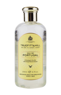 Eau de Portugal Hair Dressing 200 ml