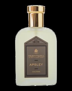 Apsley Cologne 100ml