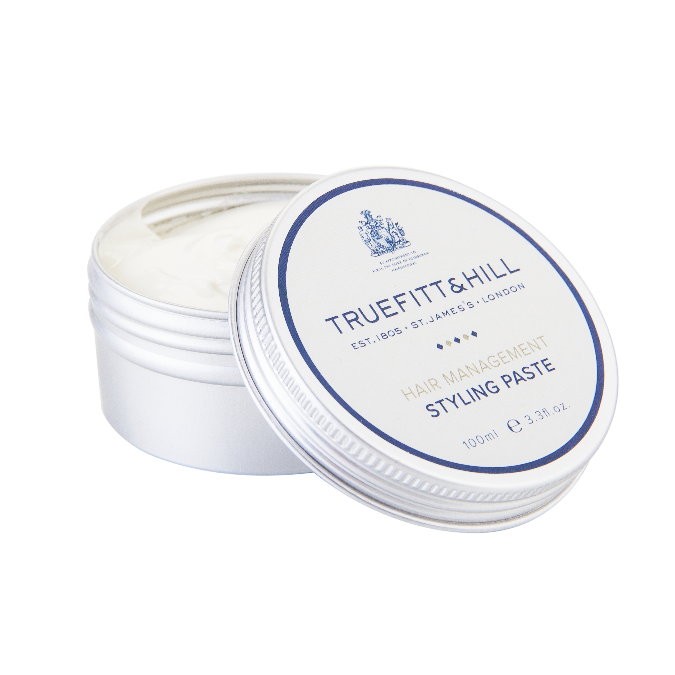 Hair Management Styling Paste 100ml
