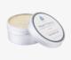 Hair Management Texture Clay 100ml