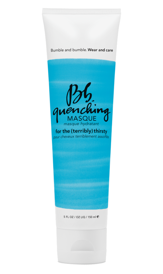 Quenching Masque 150ml