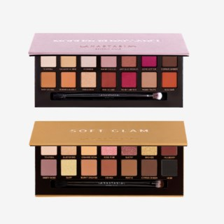 Eyeshadow Palette Vault Gift Box