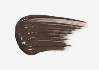 Anastasia Dipbrow Gel Medium Brown