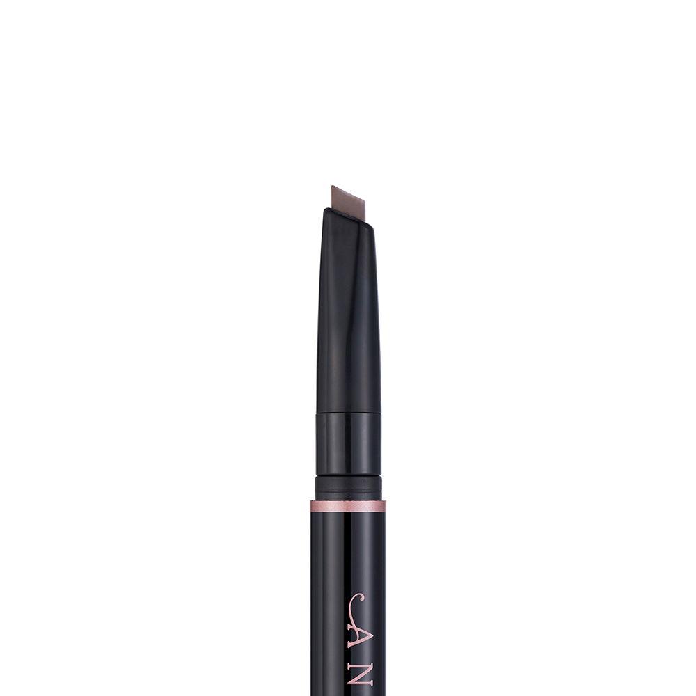 Brow Definer Taupe
