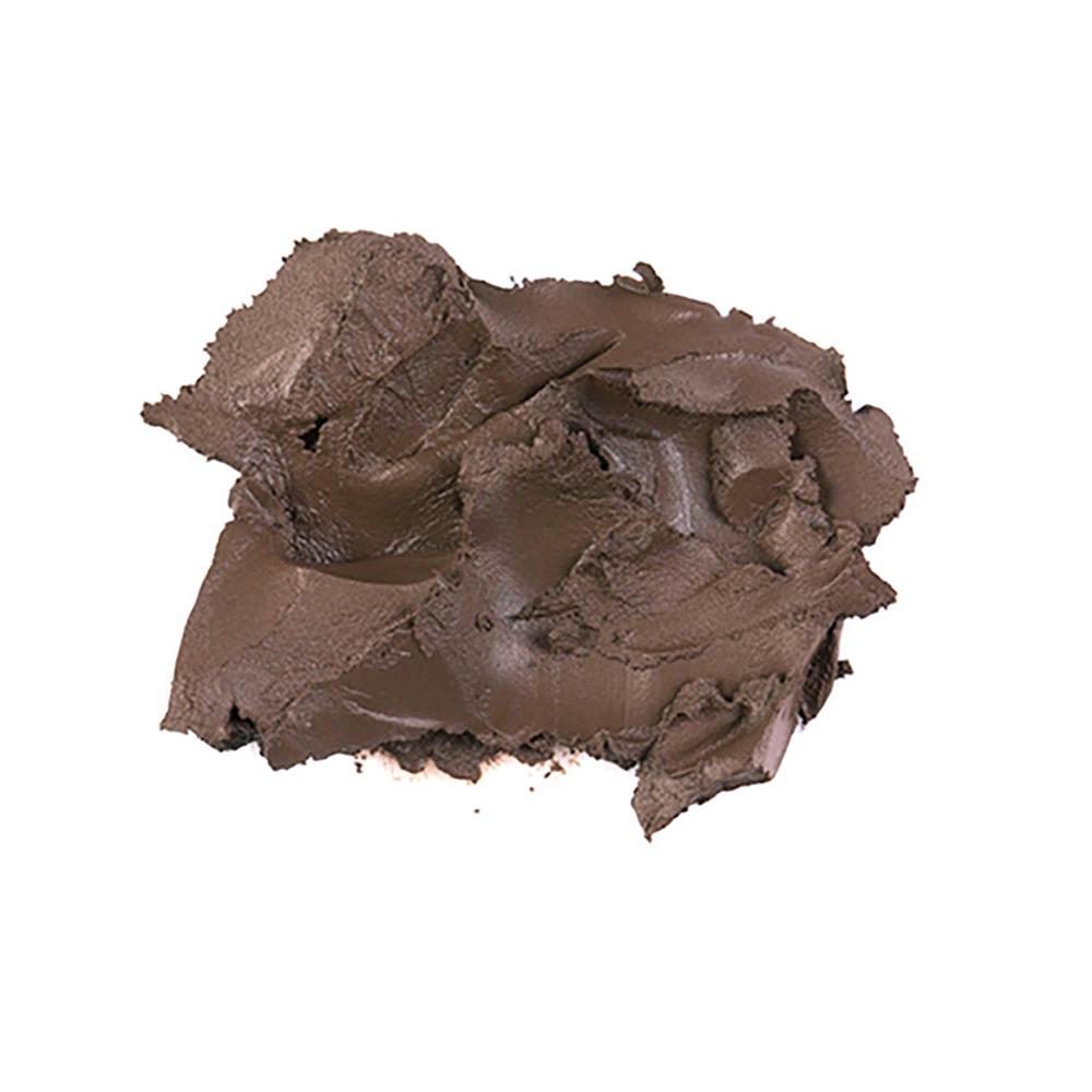 Dipbrow Pomade Medium Brown